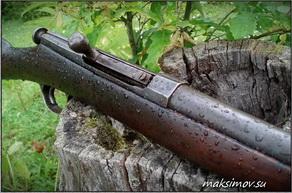 Охотничее ружье пипер оригинал диана