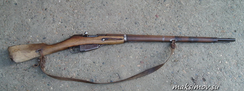 Ружье модели ТОЗ-32 1945—1948 гг. Одноствольное охотничье ружье ТОЗ-32 характеризуется следующими основными...
