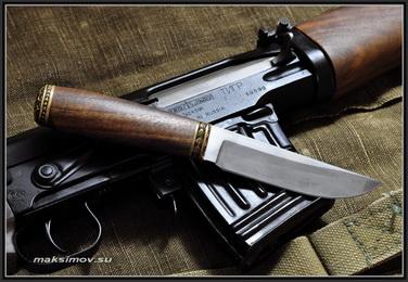 Фото отчет по Модели 007 в Дальневосточной экспедиции. Юрий ...