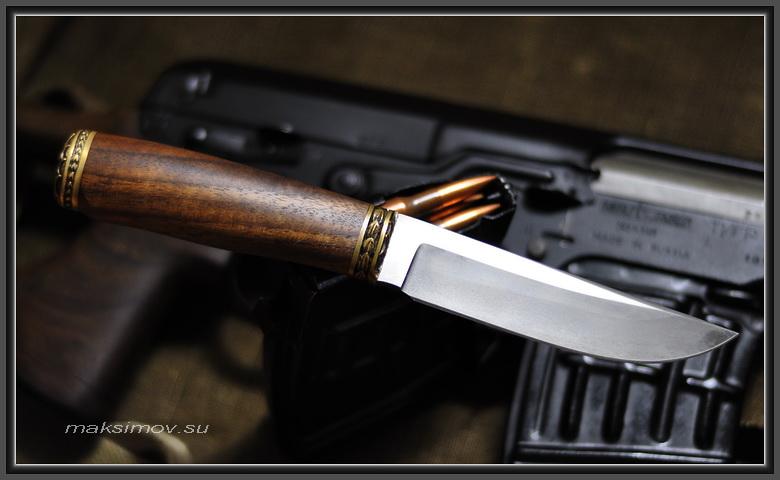 Модель 007