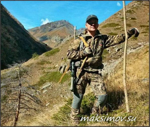 Стрелковые перчатки SITKA Shooter Glove цв. Dirt