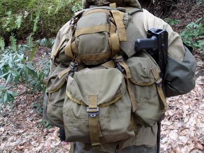 Рюкзак патруль-2 от спецоснащения lego friends рюкзаки