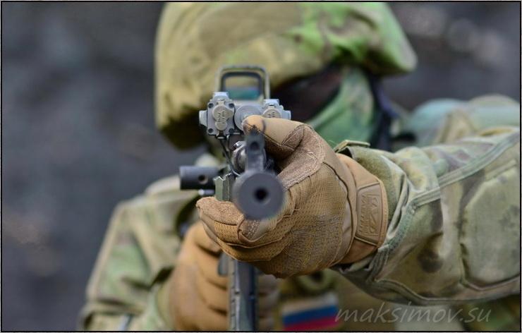 Обзор перчаток Mechanix Tactical FastFit Coyote NEW цвет Coyote (FFTAB-72)