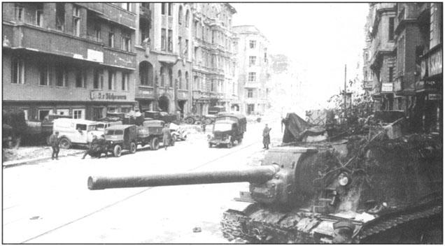 Великая Отечественная война в фотографиях, часть 4